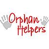 Orphan Helpers