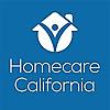 Homecare California Blog | Senior Home Care