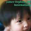 James Orphan Care International Blog