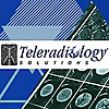 Teleradiology Solutions | Company for Teleradiology Services