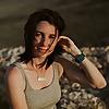 Jenine Beecher - Psychic Medium