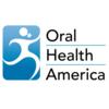 Oral Health America News