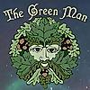 The Green Man Psychics | Psychic Blog