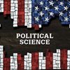 Political-Science.blog - Making Political Discourse Great Again