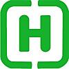 Greenhandle