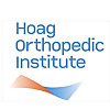 Hoag Orthopedic Institute | Orthopedic Services Orange County