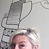Claire Potter - eco design blog