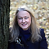 Carolyn Molnar - Toronto Psychic Medium