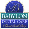 Babylon Dental Care Blog