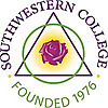 Art Therapy/Counseling at SWC Archives – Southwestern College