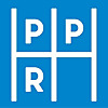 Portlanders for Parking Reform – Better Parking Policy For The City of Roses