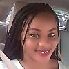 Jecinta Amaka