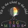 Big Minds Unschool