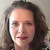 Lisa Barger – Alternative medicine, herbal remedies and more