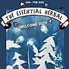 The Essential Herbal Blog