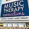 Music Therapy Connections