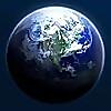 Earth. We are one ( EWAO) – Consciousness