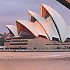 Sydney Health Law Blog