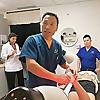 HeCares - HeCares Integrative Medicine Center