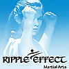 Ripple Effect Martial Arts