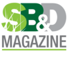 Sustainable Building & Design Magazine