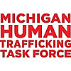Michigan Human Trafficking Task Force - Break the Silence