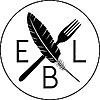 Eat Blog Love – Eat