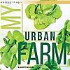 The Bridge Urban Farms: Growing Food in the Bronx & East Harlem