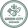 Green City Growers | Urban Farming Blog