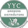 YYC Growers & Distributors |  Sustainable food on every Calgary plate