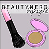 Beauty Nerd By Night | Beauty