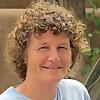 Big Tree School of Natural Healing Blog