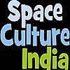 Space&Culture