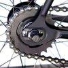 GOrilla Urban Cycling | Individualized Urban Bicycles