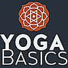 Yoga Basics – Yoga Blog