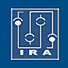 Indian Journal of Rheumatology
