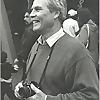John Free - Street photographer and Social Documentary
