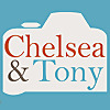 Tony & Chelsea Northrup