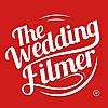 The Wedding Filmer - Based on a true story
