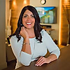 Susan Block, MS, LMFT - Coral Springs Counseling Center - Marriage & Couples Counseling