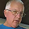 DAVIS Genealogy Project