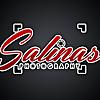 Salinas Photography