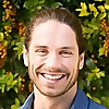 Mark Rosenfeld   Youtube
