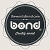 Word Is Bond |  | Underground hiphop blog