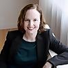 Colleen Murray Genealogy Blog - Genealogy in Edmonton