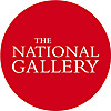 The National Gallery - Journey through one of the greatest collections of Western European painting