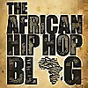 The African Hip Hop Blog