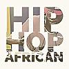 Hip Hop African