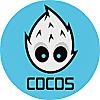 Cocos2d-x Developer Blog
