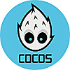 Cocos2d-x Developer Blog